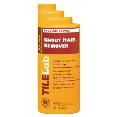 tilelab-grout-haze-remover