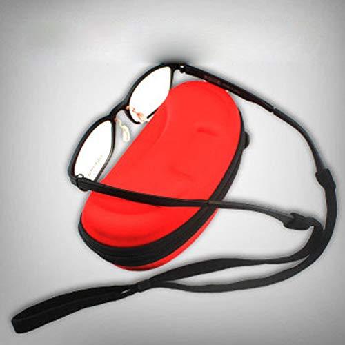 Corde Soleil Bracelet De Sport Porte Chaã®nes Cord lunettes Boucle Lunettes Newgreeny zt1Pw