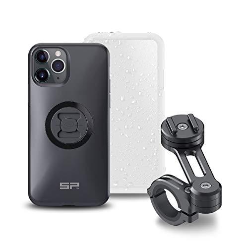 SP CONNECT 688000-00-923-EH SP Moto Bundle iPhone 11 Pro