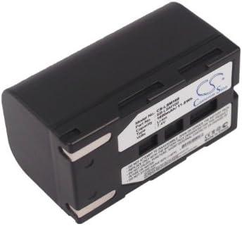 SC-D365 SC-D965 SC-D455 CS Standby battery for Samsung Camera SC-D263 SC-D351 SC-DC563 SC-D SC-D353 SC-D366 SC-DC564 SC-D362 SC-D363 SC-D963 SC-D453 SC-DC165 SC-DC164 SC-D364 SC-DC163