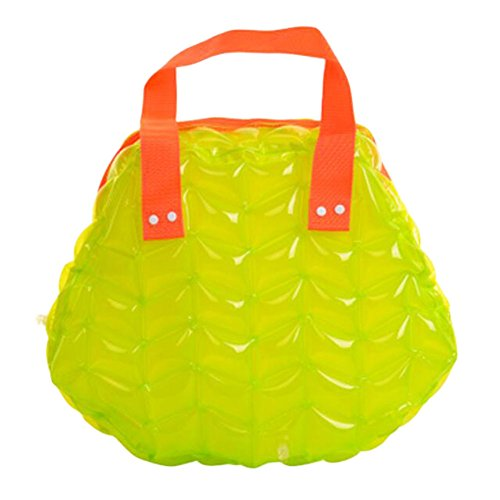 Outdoor Seaside Swimming Equipment/Beach Package Waterproof Bags by George Jimmy