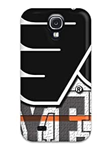 3777896K368427087 philadelphia flyers (45) NHL Sports & Colleges fashionable Samsung Galaxy S4 cases