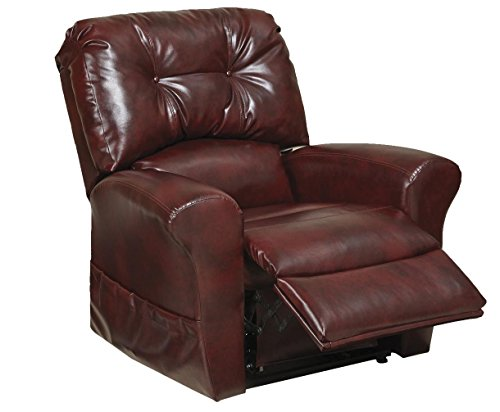Very cheap price on the catnapper cloud 12 power recliner for Catnapper cloud 12 power chaise recliner