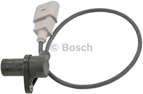 Bosch 0261210143 engine crankshaft position sensor
