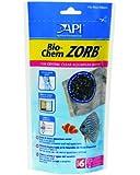 API Bio-Chem Zorb Filter Media Pouch Size 6