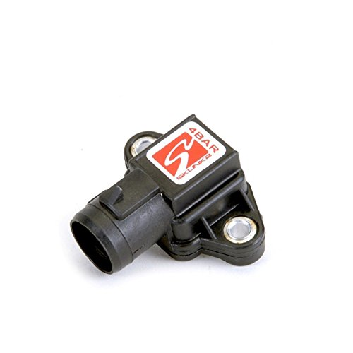 Skunk2 352-05-1510 B/D/H/F-Series 4-Bar MAP Sensor