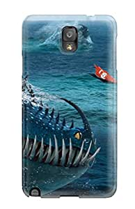 Case Cover Protector For Galaxy Note 3 How To Train Your Dragon 2 Case 7711941K42089325