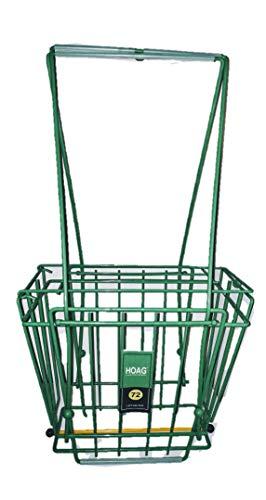 Hoag-Tennis-Ball-Basket-Hopper-72-Ball-Capacity