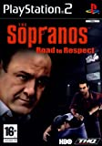 Sopranos: Road to Respect (PS2)