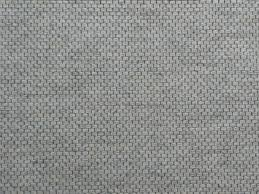5' Yard Bolt Grey 10 Oz Canvas