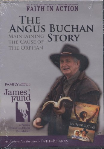 faith-in-action-the-angus-buchan-story-maintaining-the-cause-of-the-orphan