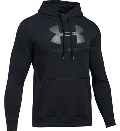 Under Armour Mens Pullover - 9