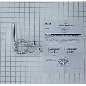 Amazon.com: Sub-Zero 4204380 BOARD, CONTROL SERVICE 600 / 7 by SUB on subwoofer diagram, sub pump diagram, sub control diagram, dual voice coil speaker diagram, radio diagram, power diagram, sub assembly diagram, amp diagram, sub flooring diagram, sub controller diagram,