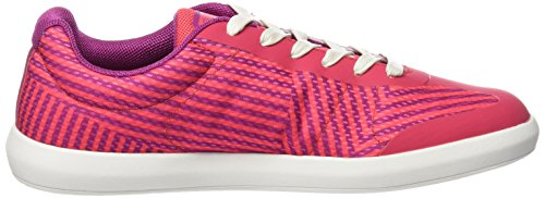 White 145 Magenta 11135 9 Hansen Sneakers 2015 Overhand Grape White Grape Red 16 Women's Red Magenta Helly zqvYPwP