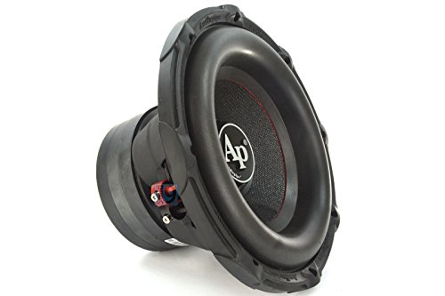 Audiopipe TXXBD312 1800 Watt