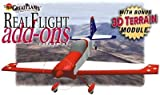 Great Planes RealFlight G3 Expansion Pack 1 by Great Planes