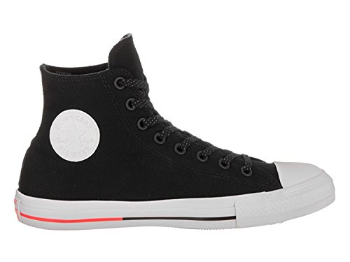 Converse Chuck Taylor All Star Seasonal Color Hi