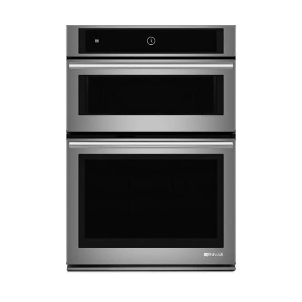 Jenn-Air JMW2430DS 30″ Stainless Microwave Wall Oven w/Convection