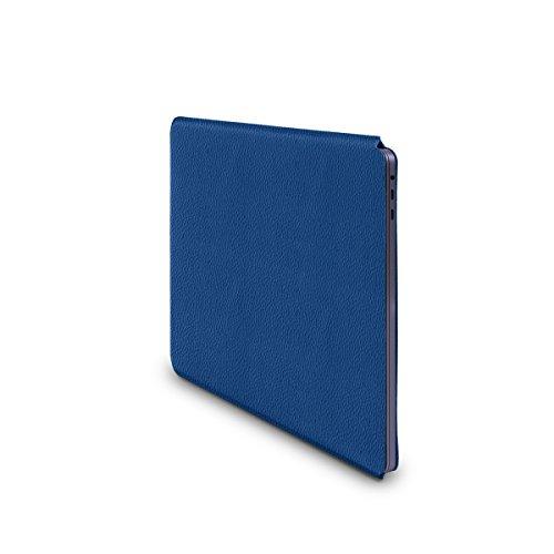 Lucrin - MacBook Pro 15 wbdi8pzmA