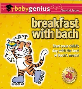 breakfast-with-bach