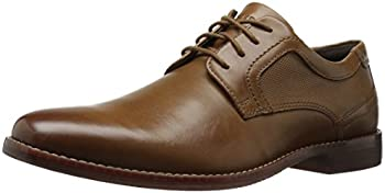 Rockport Mens Style Purpose Perf Plain Toe