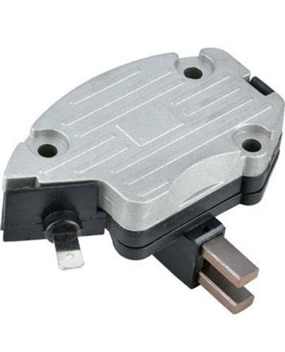 New 12 Volt Regulator Fits Lucas A127 Alternators 54206645 54206688 54207336 DISCOUNT STARTER & ALTERNATOR