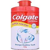 Colgate Tooth Powder 100g tooth powder by Colgate