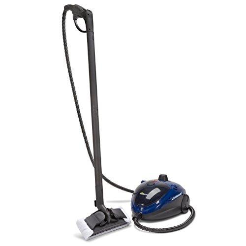 HomeRight C900052.M Steam Machine