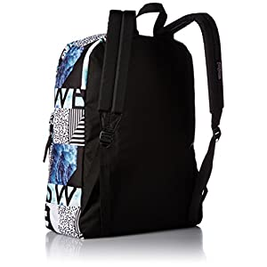 JanSport Backpack - Multi South SW