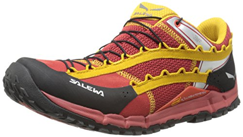 Salewa Men's MS Speed Ascent Hiking Shoe