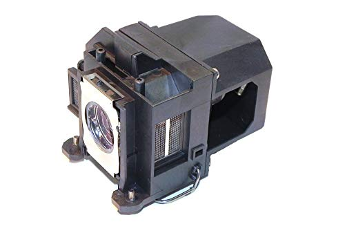 P Premium Power Products ELPLP57-ER Compatible Projector Lamp by P PREMIUM POWER PRODUCTS (Image #1)