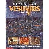 Secrets of Vesuvius (Time Quest)