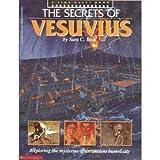 Secrets of Vesuvius, Sara Bisel, 0590438514