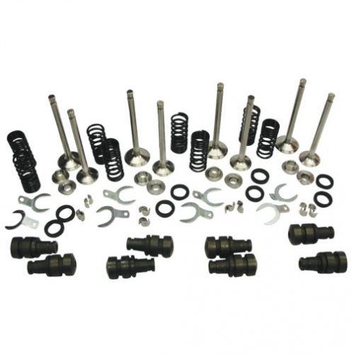 All States Ag Parts Valve Train Kit Ford 2N 8N 9N -