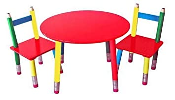Great Generic Toy Play Set, New! Toy Lay Set, N Furniture Play Lay Set
