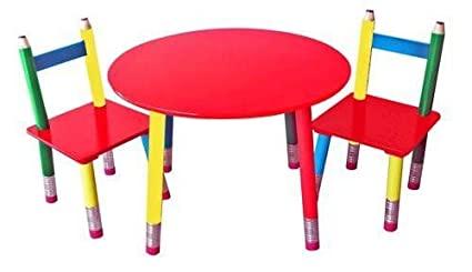 Amazon.com: Generic LQ..8..LQ..3804..LQ s Furni Furniture Play n ...