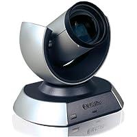 Lifesize Icon 600 - 10X Optical Ptz Came