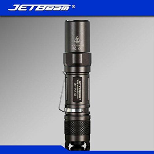 buy Jetbeam M-PA10 XM-L2 660LM Tactical EDC LED Flashlight AA             ,low price Jetbeam M-PA10 XM-L2 660LM Tactical EDC LED Flashlight AA             , discount Jetbeam M-PA10 XM-L2 660LM Tactical EDC LED Flashlight AA             ,  Jetbeam M-PA10 XM-L2 660LM Tactical EDC LED Flashlight AA             for sale, Jetbeam M-PA10 XM-L2 660LM Tactical EDC LED Flashlight AA             sale,  Jetbeam M-PA10 XM-L2 660LM Tactical EDC LED Flashlight AA             review, buy Jetbeam M PA10 XM L2 Tactical Flashlight ,low price Jetbeam M PA10 XM L2 Tactical Flashlight , discount Jetbeam M PA10 XM L2 Tactical Flashlight ,  Jetbeam M PA10 XM L2 Tactical Flashlight for sale, Jetbeam M PA10 XM L2 Tactical Flashlight sale,  Jetbeam M PA10 XM L2 Tactical Flashlight review