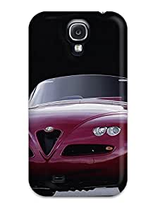 New Shockproof Protection Case Cover For Galaxy S4/ Alfa Romeo Case Cover by Maris's Diary