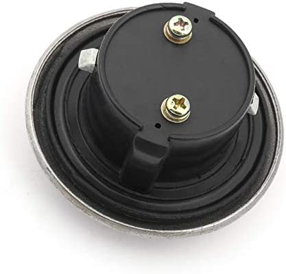Car-Styling Fuel Gas Tank Cap with Lock Key for Suzuki VS800GL GZ250 VS800 Boulevard S50 VS750GLP BS1 44200-38850 44200-12870 Ponis-Limos