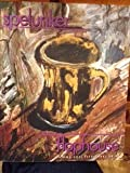 img - for Spelunker Flophouse Vol. 1 No. 1 book / textbook / text book