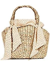 THE BRAND Women's Roberta Bag