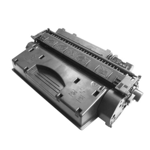 HI-VISION HI-YIELDS ® Compatible Toner Cartridge Replacement for Hewlett-Packard (HP) CF280X, Office Central