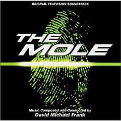 The Mole  [TV Soundtrack]