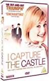 I Capture the Castle [DVD] [2003]