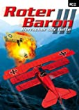 Roter Baron 3