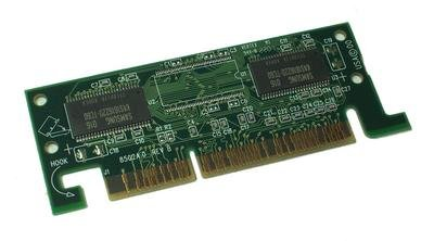 Compaq Video 4MB 133Mhz Video Upgrade Module Performance Accelerator for DP EX EXS - 176755-001
