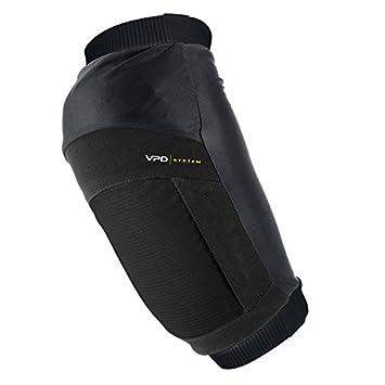POC Joint VPD System Protecteur pour bras unisexe adulte S (Uranium Black) rmclQ