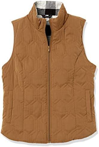 UNIONBAY Women`s Sleeveless Vest
