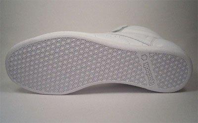 Reebok multisport scarpe scarpe indoor multisport scarpe indoor indoor Reebok Reebok ZzqwTY